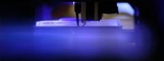 Nokia 3D print_02 WP