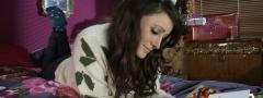 Roxanne Emery 02_wp