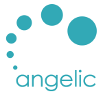 Angelic Digital Video Production